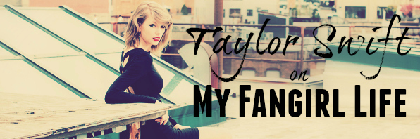 Banner - More Taylor Swift
