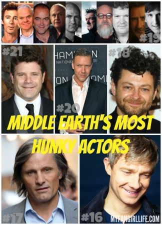 Lord-of-the-Rings-The-Hobbit-Hunky-Actors-21-16