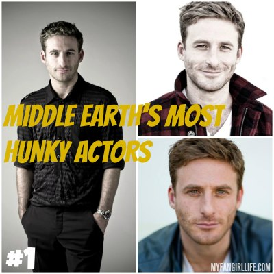Lord-of-the-Rings-The-Hobbit-Most-Hunky-Actors-1-Dean-OGorman