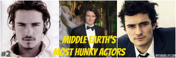 Lord-of-the-Rings-The-Hobbit-Most-Hunky-Actors-2-Orlando-Bloom