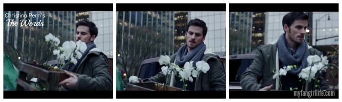 Christrina Perri The Words Colin ODonoghue Crate (3)