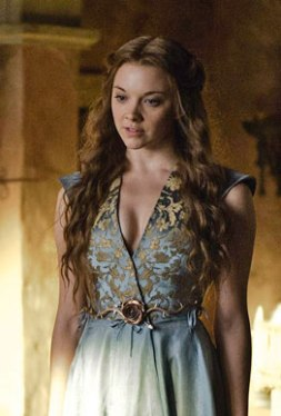 Game-of-Thrones-Season-3-Margaery-Tyrell