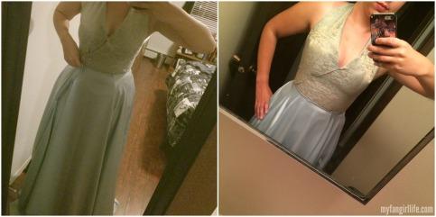 Margaery Dress