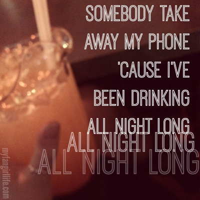 Meghan Trainor Title Lyrics - 3am