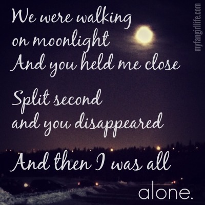 Meghan Trainor Title Lyrics - Like I'm Gonna Lose You