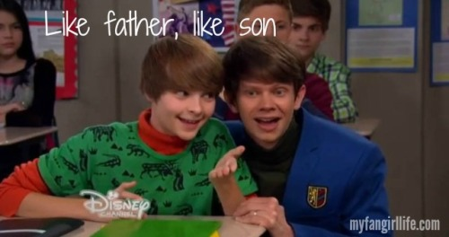farkle from girl meets world 2015 Buy girl meets world volume 3: 2015 buy hd $299 more i love girl meets world when i saw girl meets i am farkle when i heard that smackle.