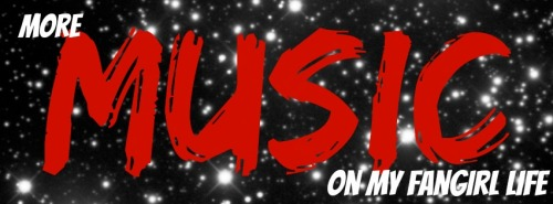 More Music Banner