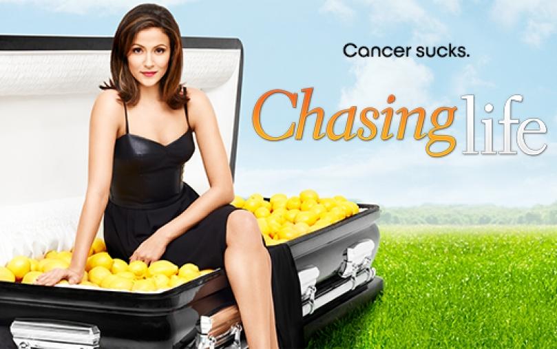 Chasing Life