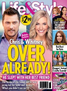 Chris-Soules-Whitney-Over