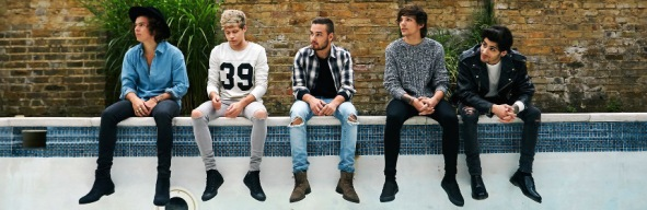one-direction-5439794a29f9e-promo-banner-2015