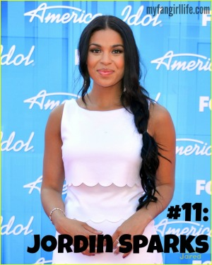 "arrives at  Fox's ""American Idol 2012"" Finale -Results Show at Nokia Theatre L.A. Live on May 23, 2012 in Los Angeles, California."