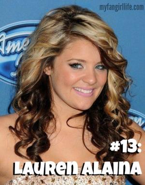 lauren-alaina-american-idol