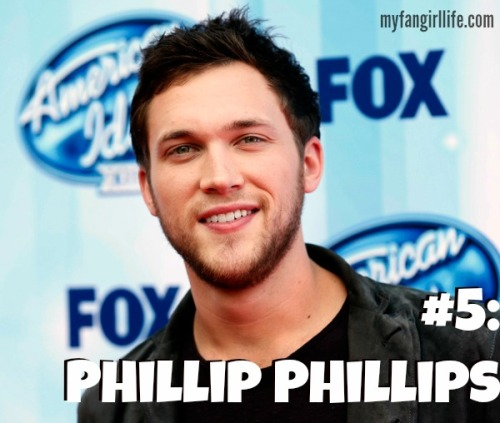 Image #: 29544202    Singer Phillip Phillips arrives at the American Idol XIII 2014 Finale in Los Angeles, California May 21, 2014.   REUTERS/Danny Moloshok (UNITED STATES  - Tags: ENTERTAINMENT)  (AMERICANIDOL-ARRIVALS)       REUTERS /DANNY MOLOSHOK /LANDOV